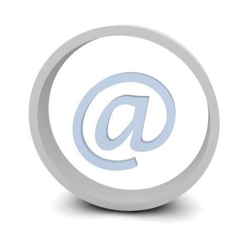 Hírlevélküldő, EDM, Email marketing szolgáltatások ⋆ | SEO keresőoptimalizálás | Scoop.it