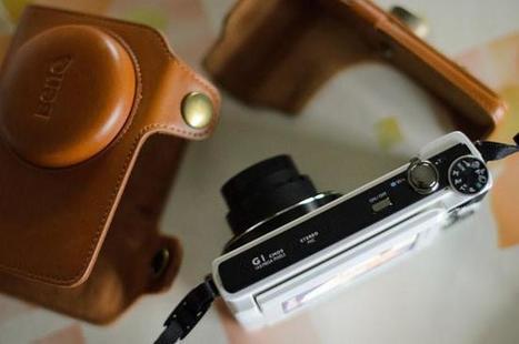 Consejos básicos para las fotografías de bloggers | El rincón de mferna | Scoop.it