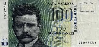 A Finnish parallel currency is imaginable | Nouvelles Notations, Evaluations, Mesures, Indicateurs, Monnaies | Scoop.it