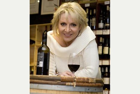 Angela Mount picks her wines of the week - Bath Chronicle | Beaujolais | Scoop.it