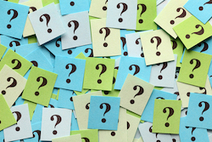 Créer un Quizz facilement en ligne | Ressources pour la Technologie au College | Scoop.it