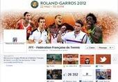 Optimiser ses pages Facebook avec des applications sur mesure | Médias sociaux & web marketing | Scoop.it