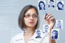 Manual para conseguir empleo a través de las redes sociales | ElBuscónDelEmpleo | Scoop.it