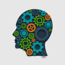 Different Diagnoses of TBI | Traumatic Brain Injury Lawyers | Traumatic Brain Injuries | Scoop.it