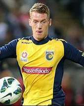 From A-League to Alps: Oliver Bozanic on his Swiss switch - Goal.com | A-League Gazette | Scoop.it