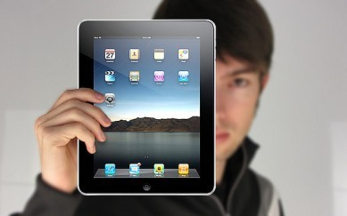 7 Free Apps for iPads in the Classroom | iPads in the Classroom @VAP | Scoop.it