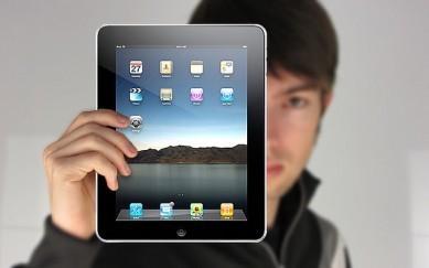 7 Free Apps for iPads in the Classroom | Ipads In The Kindergarten Classroom | Scoop.it