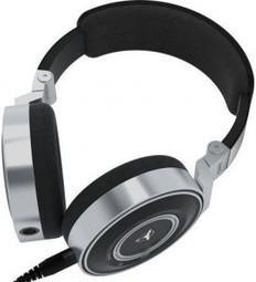 Słuchawki dla DJ   Telephone & Some Technologies   Scoop.it