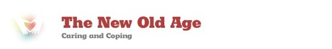 Older People Often Overtreated for Diabetes, Study Suggests | Age Concern | Scoop.it