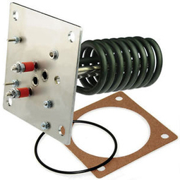 Hot Tub Parts: Heater Parts for Spas and Hot Tubs | HotTubWorks Blog | Home Improvement | Scoop.it