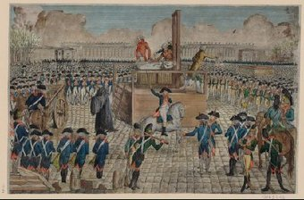 French Revolution Digital Archive: Notice | Ressources scientifiques en ligne | Scoop.it