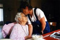 Questions à Blanche Le Bihan - La dépendance des personnes âgées : quels défis pour la France ?   Dépendance et autonomie - maladie d' Alzeihmer   Scoop.it