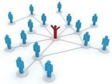 Training Members of Your Network Marketing Lead List | Network Marketing Training | Scoop.it