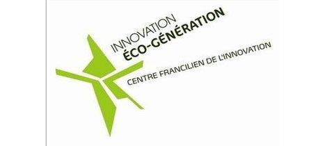 « L'Innovation responsable pour une mobilite durable »   La Fonderie   Transports, Mobilités et Nouvelle Société   Scoop.it