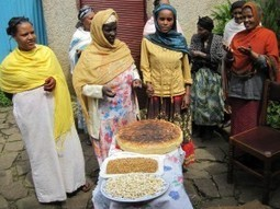 UN Women: 3 things that must happen to advance women's ... | Feminism | Scoop.it