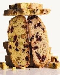 Semoule de maïs recette cookies Biscotti aux dattes et aux amandes |Recette Cookies | recette cookies | Scoop.it