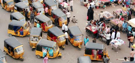 Starbucks Beware – Doing Business in India | Emerging Markets ... | BUSS4 Emerging Markets | Scoop.it