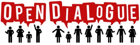 Open Dialogue: Media Distribution -  September 29   NAMAC   Community Media   Scoop.it