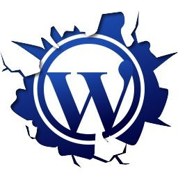 WordPress : CMS le plus populaire, mais pas le meilleur ? | Webmarketing & Social Media | Scoop.it