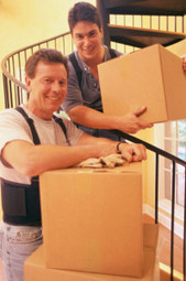 Best Twins Harrisonburg Moving is a commercial mover in Harrisonburg, VA | Best Twins Harrisonburg Moving | Scoop.it