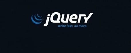 15 snippets pour améliorer votre utilisation de jQuery | Time to Learn | Scoop.it
