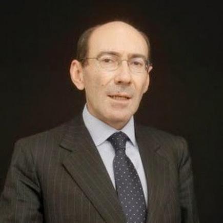 La Fata di Ignazio Moncada sostiene l'Associazione Nerone Giovanni Ceccarelli | News | Ignazio Moncada | Scoop.it