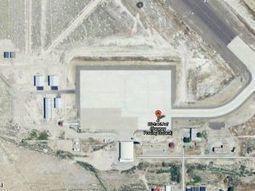 Google Earth no muestra todo - Los Andes (Argentina) | #GoogleEarth | Scoop.it