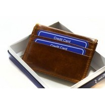 Jgshoppe | Wallets Online India | A Complete Bag Store JGSHOPPE | Scoop.it