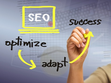 Seo Consultant Central Texas | Internet Marketing | Scoop.it