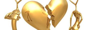 divorce - Etymo...logique! | DictioNet | Scoop.it