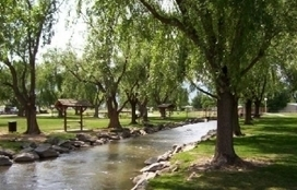 Nevada Home Hunt Offers Outstanding Gardnerville Nevada Real Estate   Nevada Home Hunt   Scoop.it