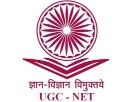 CBSE UGC NET Dec 2015 | Education | Scoop.it