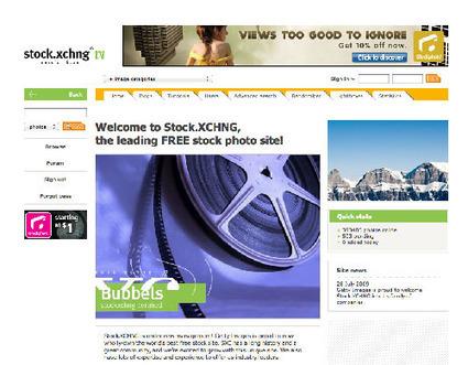 Banques d'images   Bilans internet, media, réseaux sociaux de 2011   Scoop.it