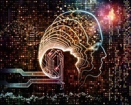 Are Artificial Intelligence and Crowdsourcing Disrupting Market Intelligence? | Strategy and Competitive Intelligence by Bonnie Hohhof | Scoop.it