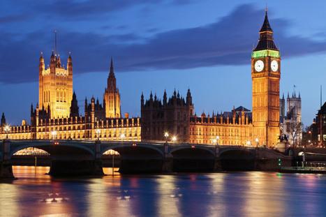 Lector de español - Londres (Reino Unido) | miltrabajos | Scoop.it