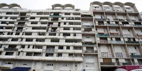 Le Qatar investit 50 millions d'euros pour les banlieues françaises | Paris et les Parisiens | Scoop.it