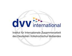 DVV    Apprentissage global – Les défis pour l'éducation scolaire   Globalité et morcellement   Scoop.it
