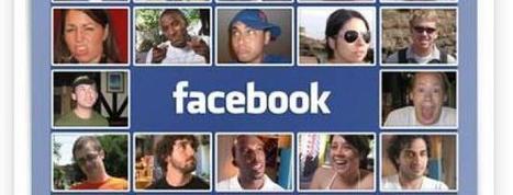 Facebook: Découverte d'une faille pour usurper les identités | Social Media Curation par Mon Habitat Web | Scoop.it