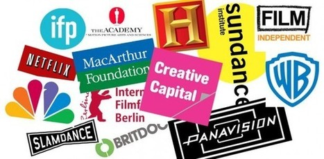 A Massive List of Upcoming Grants All Filmmakers Should Know About « No Film School   Extra Media   Scoop.it