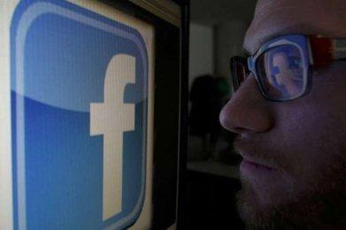 Trois entreprises sur cinq surveilleront l'usage des réseaux sociaux en 2015 | AQUI SOCIAL MEDIA | Scoop.it