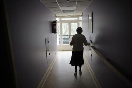 Une mutation génétique liée à Alzheimer accélère le déclin cérébral - AFP | Médias et Santé | Scoop.it