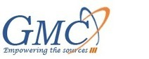 GMC Solution - Empowering the sources | software development | Scoop.it