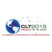 Encuentro sobre telecomunicaciones clave en la región | Cuti | LACNIC news selection | Scoop.it