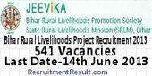 SSB Recruitment 2013 Latest News | career india | Scoop.it