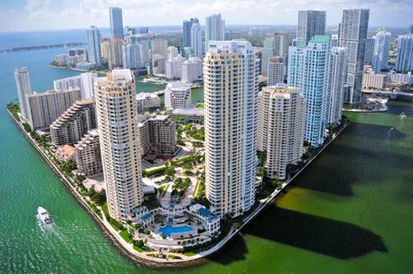 Something very strange is happening in Miami | leapmind | Scoop.it