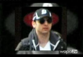 Muchas preguntas tras explosiones en Boston - WAPA.tv - Noticias - Videos | Criminal Justice in America | Scoop.it