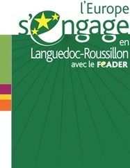 Evaluation Leader | Réseau Rural Languedoc-Roussillon | Cabinet Alliances | Scoop.it