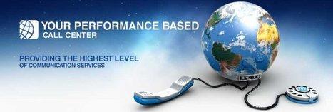 Aldiablos Infotech Pvt Ltd Company – BPO Services Contracting of operations | Aldia|blos Infotech | Scoop.it