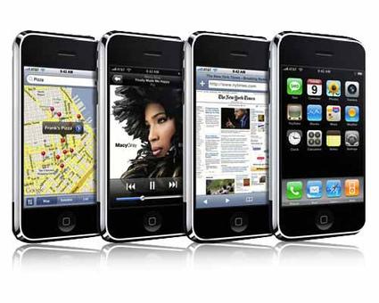 marketing en celulares | Mercadotecnia en Línea de Headways Media Monterrey Mexico | La Tecnología en la Promoción | Scoop.it
