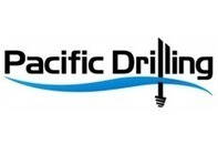 """'Pacific Drilling SA's (PACD) """"Neutral"""" Rating Reiterated at Citigroup Inc.' @investorseurope 